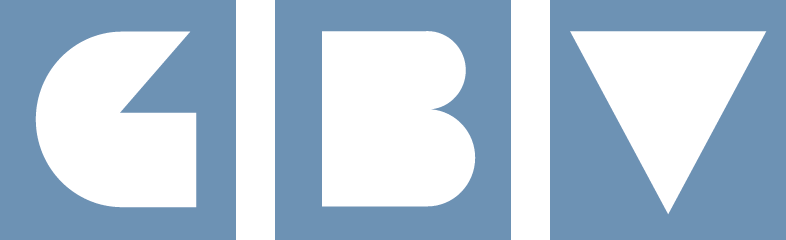 GBV Logo