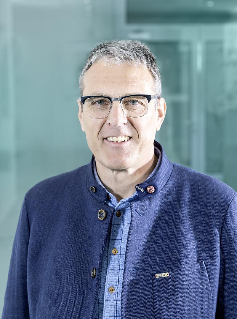 Andreas Felix