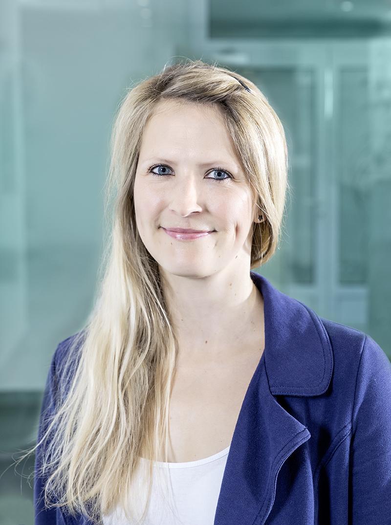 Denise Maier