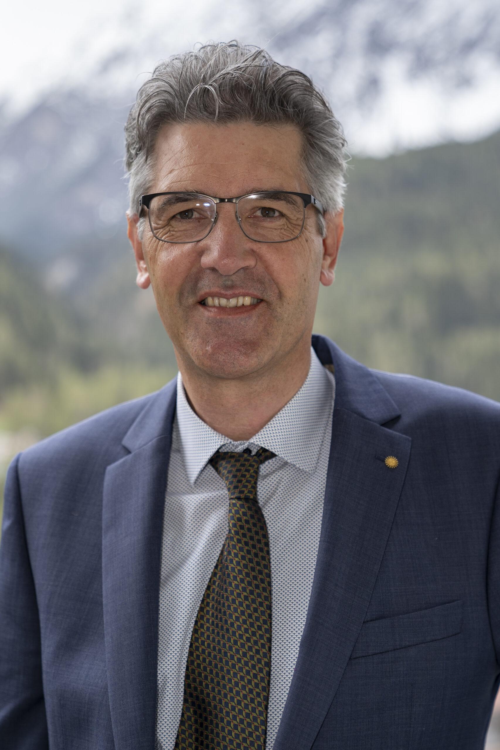 Maurizio Pirola