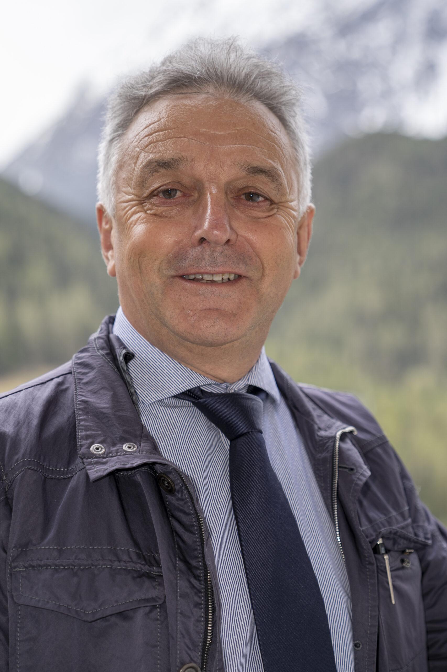 Andrea Vecellio